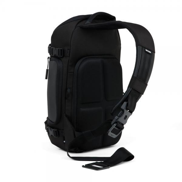 incase Sling Pack for GoPro black/lumen