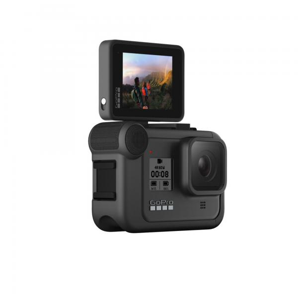GoPro Display-Mod für HERO8 Black