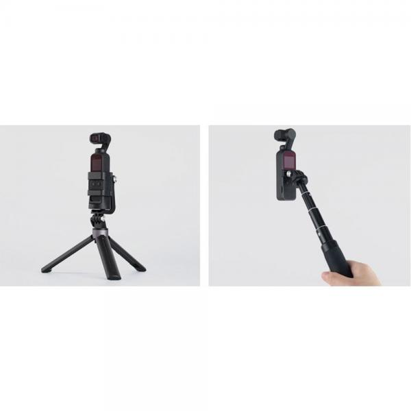 PGYTECH DJI OSMO Pocket Universal Mount Kit