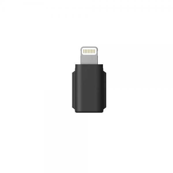 DJI OSMO Pocket Handy-Adapter Lightning
