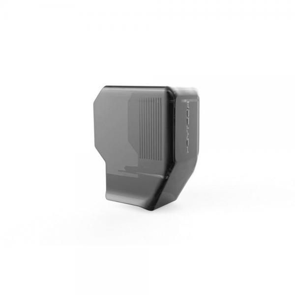 PGYTECH DJI OSMO Pocket Gimbal Schutz