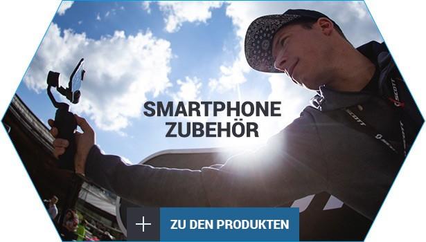 camforpro Smartphone Zubehör