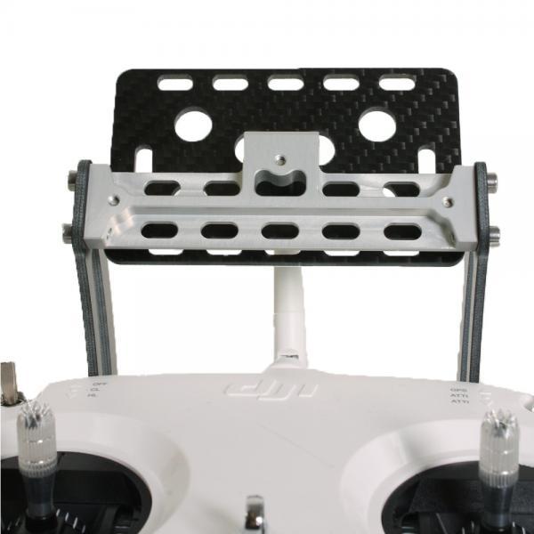 FPV-Monitorhalterung Pult für DJI Phantom 1 Fernbedienung