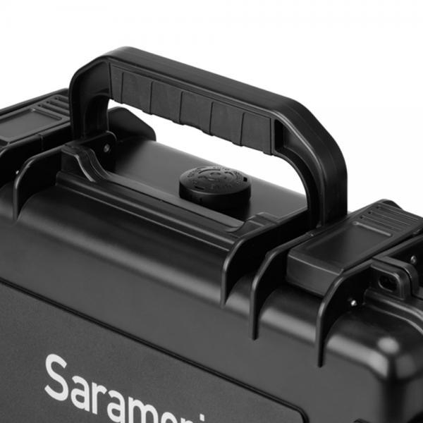 SARAMONIC SR-C6