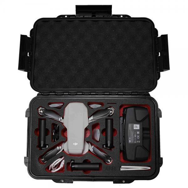 TOMcase Smart Etui XT004 für Mavic Mini