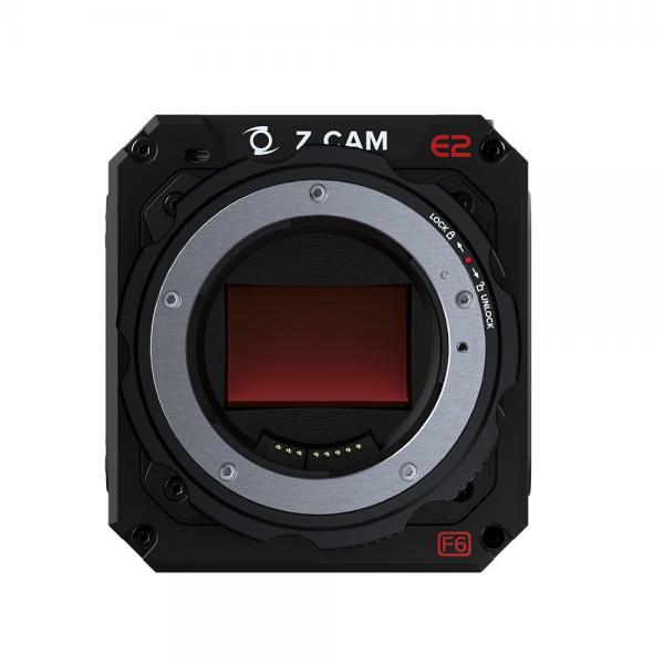 Z CAM E2-F6