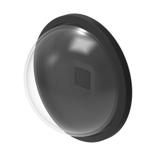 PolarPro Fifty Fifty Dome für HERO5-7 Black