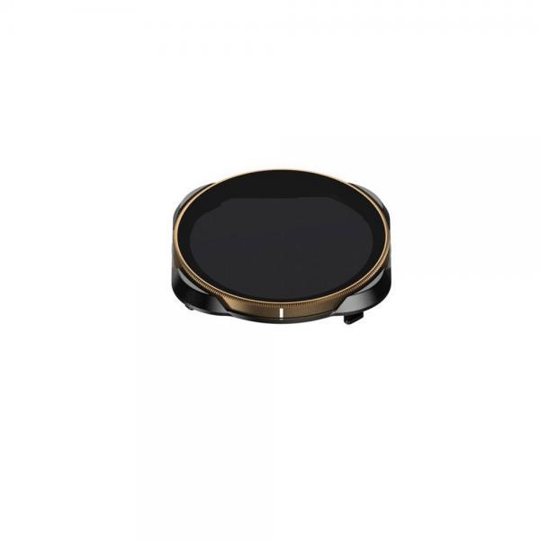 PolarPro Mavic 2 Pro - Cinema Series Circular Polarizer