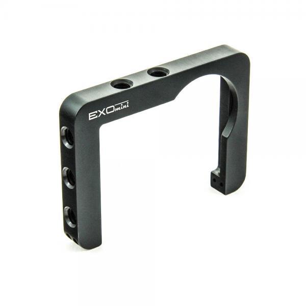Back-Bone EXO mini Mounting Bracket