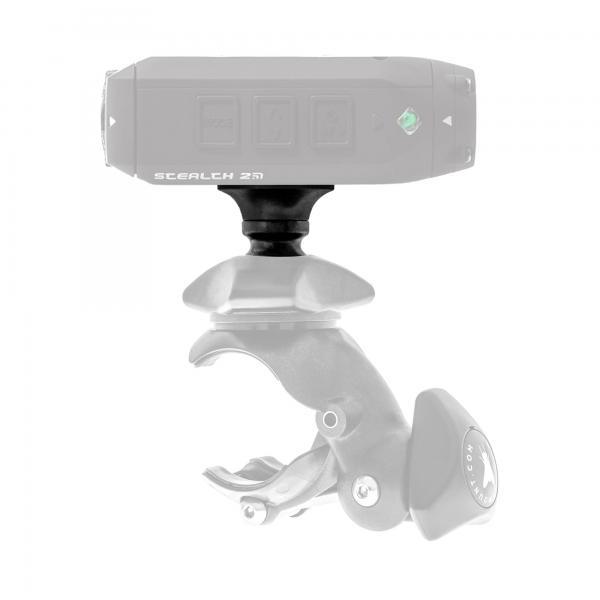 Flymount Tripod Adapter