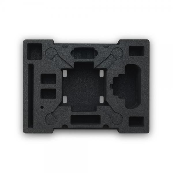 Custom Einsatz für DJI Phantom3 B&W Case 6000