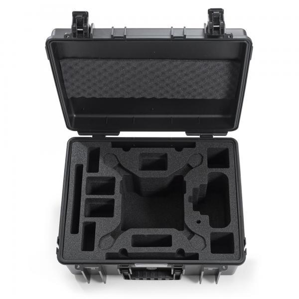 Copter Case Custom für DJI Phantom 4