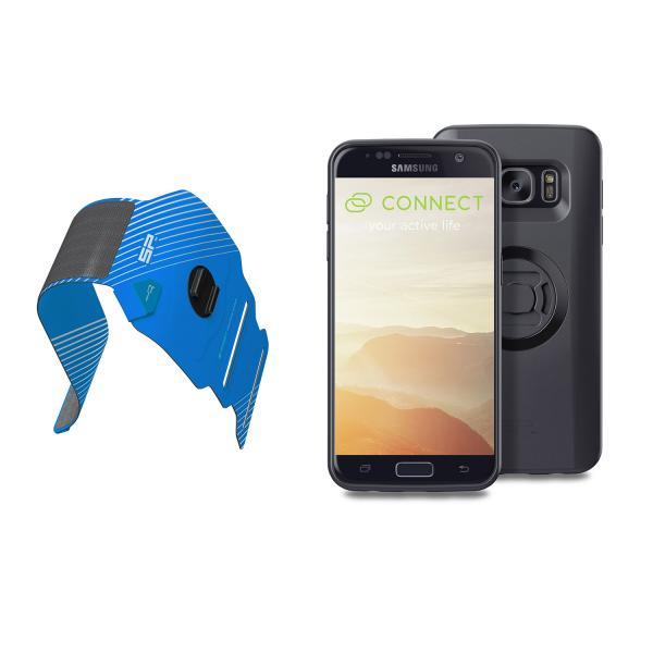 SP Connect Fitness Bundle