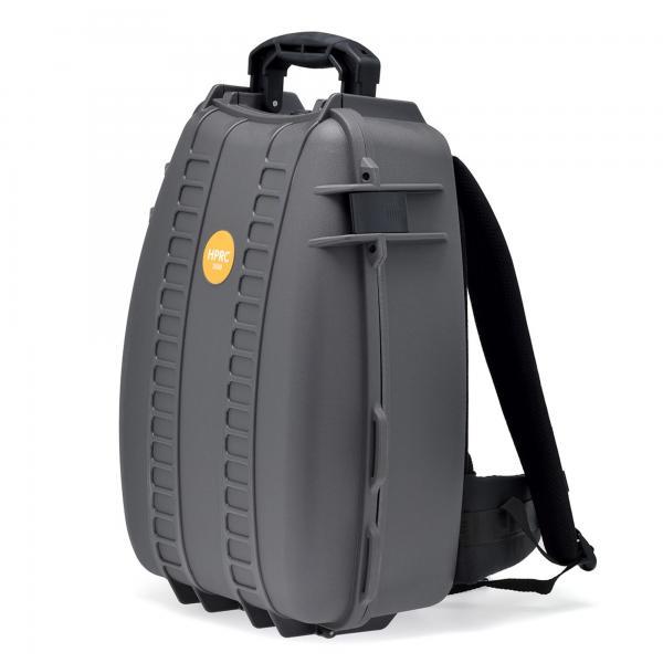 HPRC Backpack 3500 für Mavic Pro