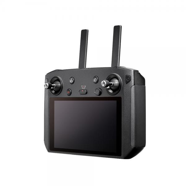 DJI Mavic 2 Smart Controller Fernsteuerung
