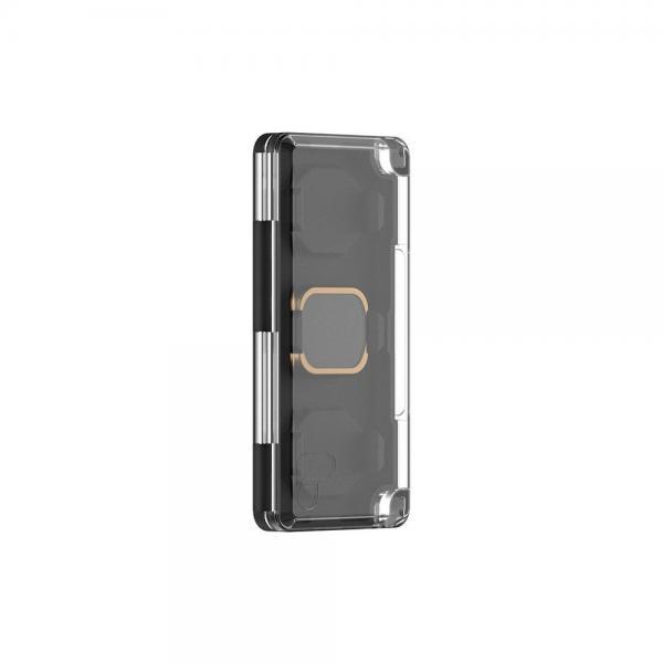 PolarPro Mavic 2 Pro - Cinema Series ND 4-64 Filter