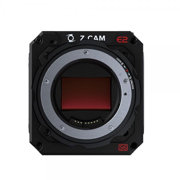Z CAM E2-S6