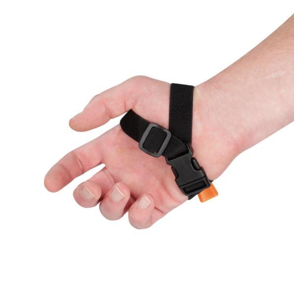 iSHOXS Hand Strap