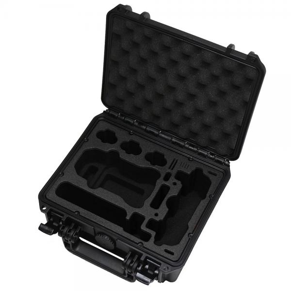 TOMcase Kompakt Edition XT235 black für Mavic Mini