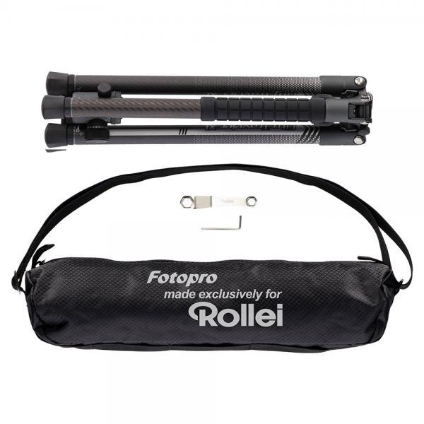 Rollei City Traveler XL