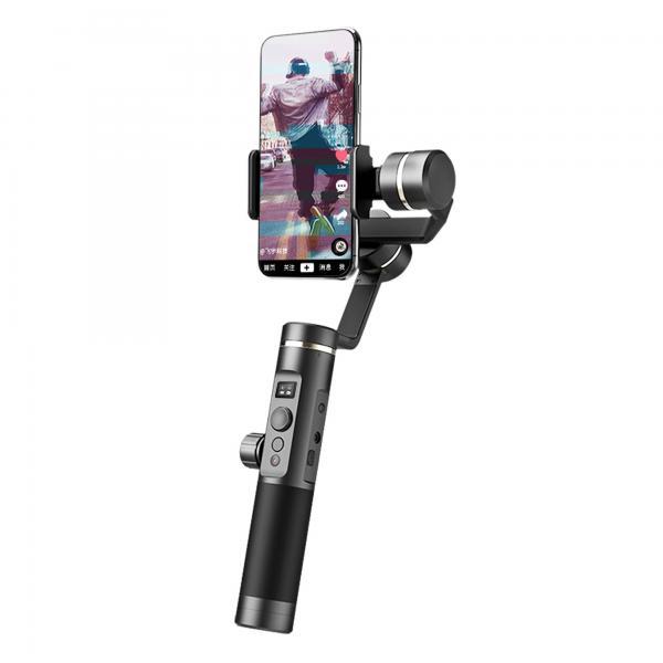 Feiyu-Tech SPG2 Smartphone Gimbal