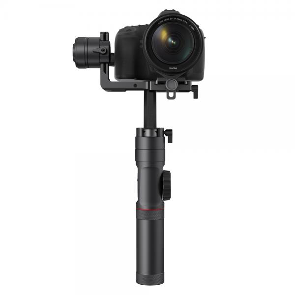 Zhiyun Crane 2 Gimbal incl. Follow Focus